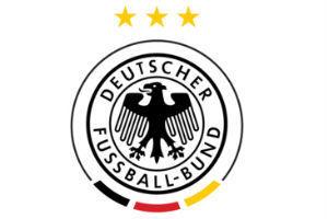Coupe du monde : Le logiciel qui peut faire gagner l'Allemagne ce soir