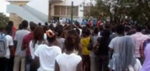 Baccalauréat 2014: c'est l'hécatombe dans plusieurs régions du Sénégal