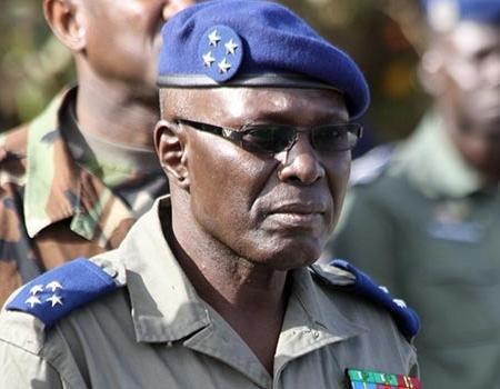 Après la drogue dans la police, ça sent très mauvais dans la gendarmerie