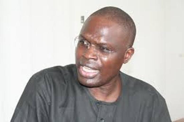 Bras de fer Etat du Sénégal-Khalifa Sall : la SENELEC se démarque mais charge le maire de Dakar