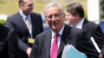 Pour ceux qui l'ont porté, Jean-Claude Juncker sera un président de Commission réformiste. Reuters/Francois Lenoir