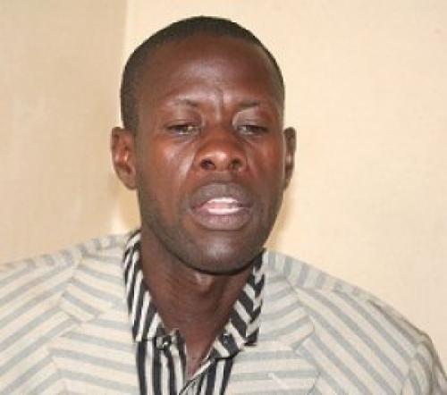 Les enseignants de l'APR contre la promesse de Macky Sall et veulent un mandat de 7ans