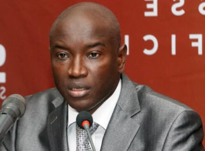 Linguère : Aly Ngouye Ndiaye élu maire
