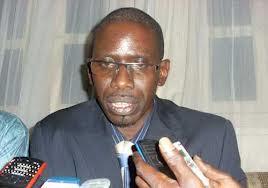 APR-ça grogne à Fatick : Aly Coto Ndiaye battu au conseil départemental, Macky en prend pour son grade