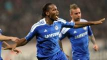 Didier Drogba vers un retour à Chelsea