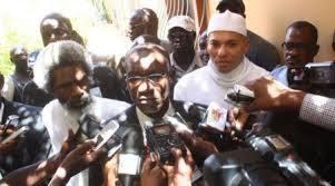 Affaire Karim: ses avocats persistent et signent : « Le dossier ne comporte rien en France »