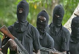 Casamance: des hommes armés se signalent sur la RN 6 et délestent les passagers de leurs biens