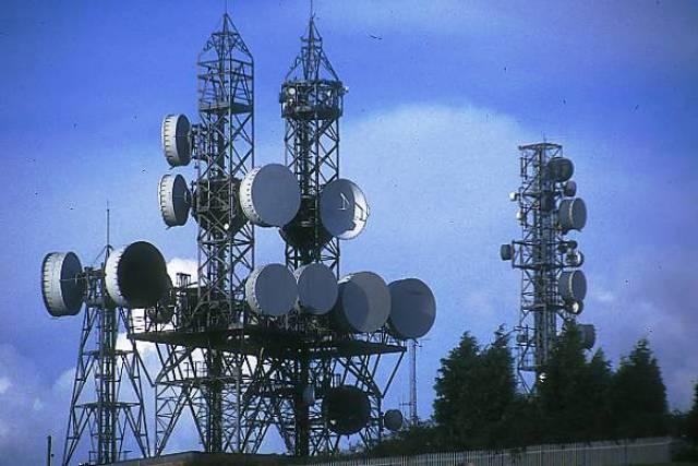 PSE : les Opérateurs Télécoms contraints de participer au financement de l'émergence