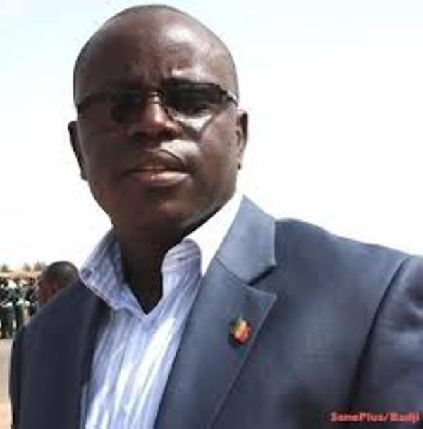 Mactar Ba –Ministre des Sports : « Travailler avec objectivité et célérité »