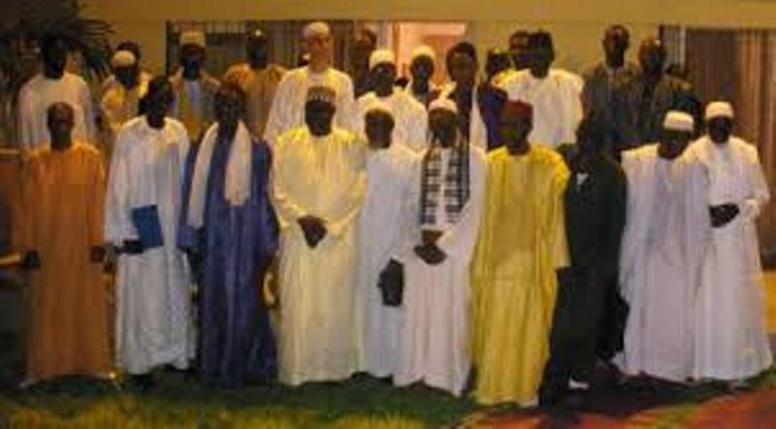 """A l'origine de la """"lettre de la honte"""": Imams et Oulémas du Sénégal soutiennent Israël, en prennent pour leur grade puis se rétractent"""
