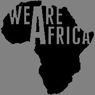 La société civile africaine demande à participer officiellement au Sommet des dirigeants des États-Unis et d'Afrique