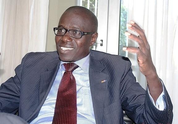 Moubarack LO dézingue Macky: «Les calculs politiques ont pris le pas sur sa capacité…»