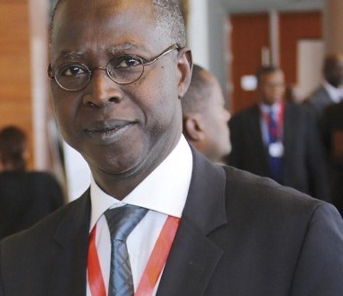 PSE-Renforcement du tissu industriel et attractivité de l'économie: les deux défis majeurs, selon Mahammed Dionne