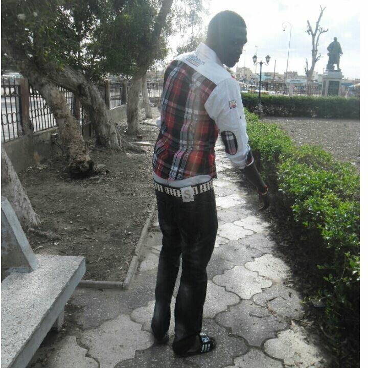 Drame à l'UCAD: Saër Boye tué à coups de poings, ses amis s'épanchent sur facebook