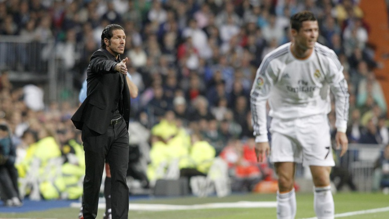 Liga : L'Atlético peut trembler, le Barça et le Real Madrid ont ressorti la grosse artillerie