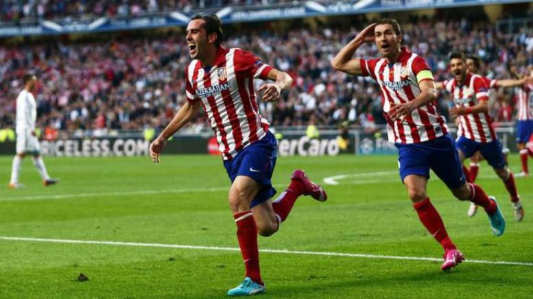 Dernière minute: Le calendrier de la Liga 2014-2015 dévoilé et en pièce jointe