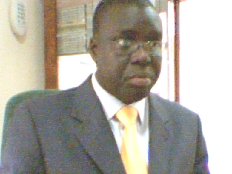 «Faux et usage de faux en écriture au sommet de l'état »: Horizon Sans Frontières actionne le Procureur contre Souleymane Jules Diop