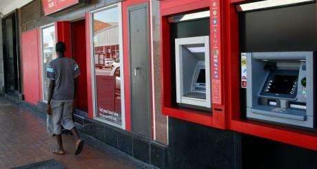 Les grands défis de la bancarisation en Afrique