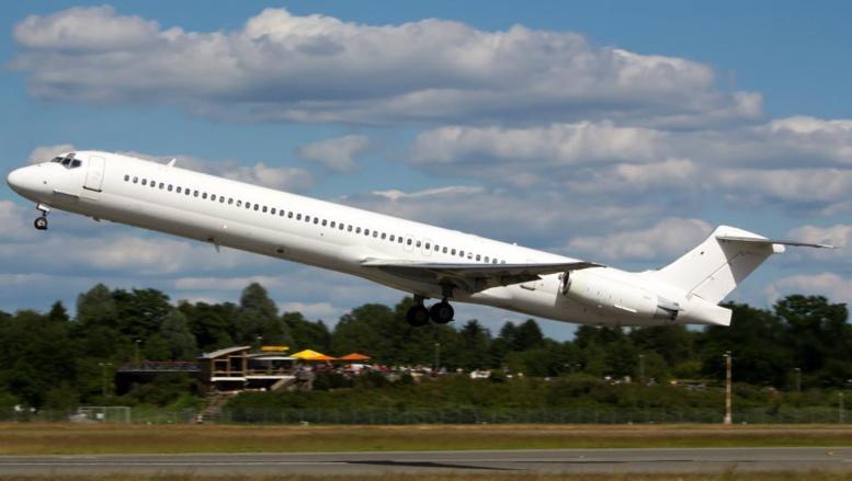 Vol d'Air Algérie: ce que l'on sait du crash