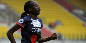 France-Mondial Féminin U 20- Foot : Ouleye Sarr sélectionnée