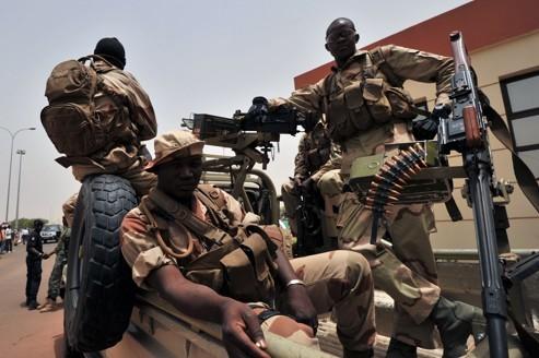 Journées d'études : des recommandations pertinentes pour la sortie de crise dans le Sahel