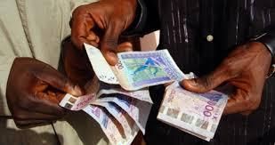 « Pour l'honneur de la Gendarmerie sénégalaise » – Une opportunité pour s'attaquer à la Corruption au Sénégal