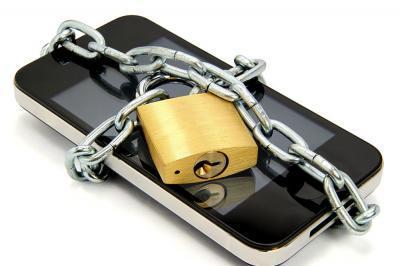 Protection des données personnelles : la commission épingle 3 sociétés de transferts d'argent