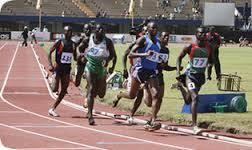 Athlétisme- Championnats nationaux : La FSA délocalise à Mbour