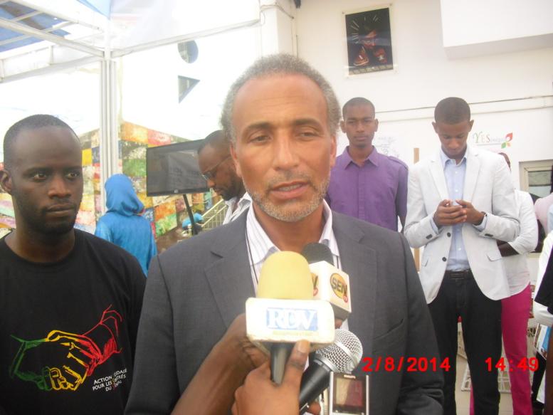 Forum : des association et ONG au service de la solidarité pour le développement