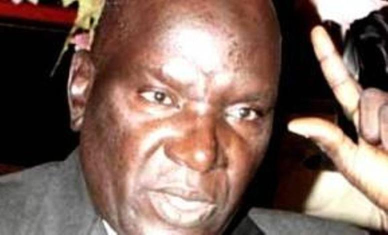 Direct procès Karim : Quand Me Babou donne raison aux avocats de l'Etat