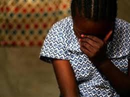 Louga : 13 cas de viols et une centaine gérés dans le secret des maisons