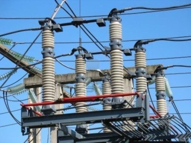 USA-Sénégal: la Senelec profite bien l'investissement Américian pour résoudre les problèmes énergétiques