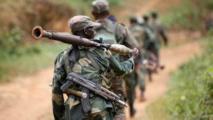 L'ONU demande une enquête contre Amisi