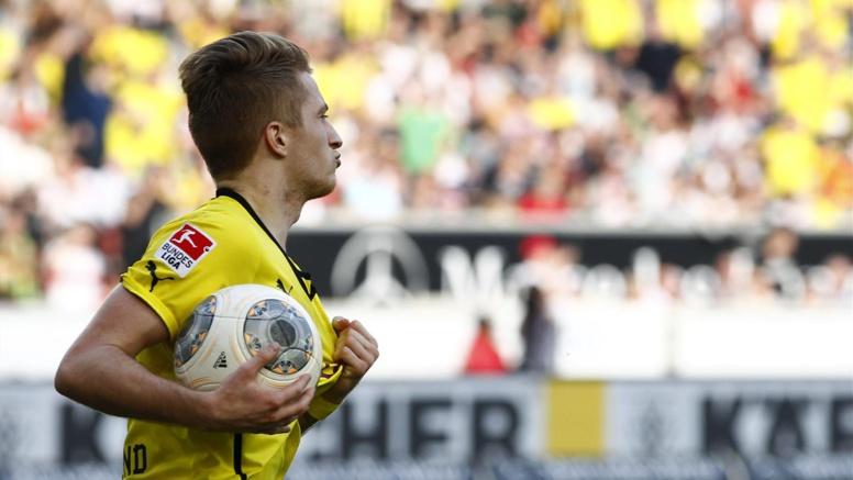 Mercato : Dortmund furieux envers Rummenigge au sujet de Reus