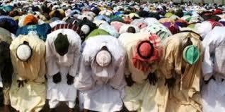 Conflit Israélo-palestinien : les Imams ne lâchent pas du lest