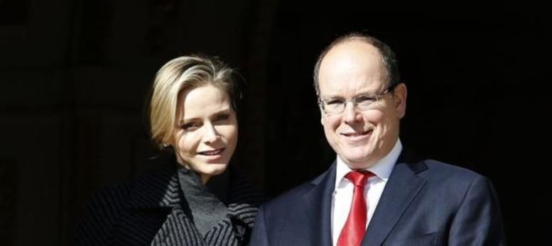 A Monaco, deux jumeaux pour un seul trône?