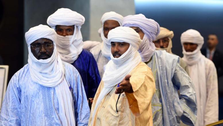 Mali: le cessez-le-feu dans le Nord semble tenir
