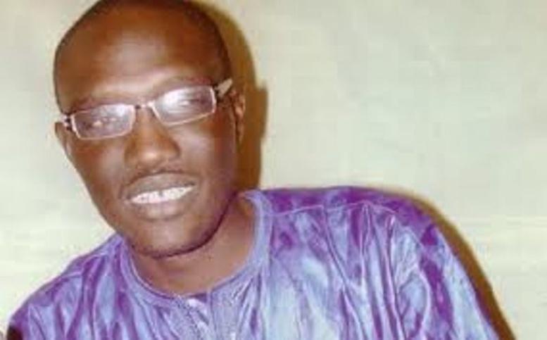 Adepte de « l'herbe qui tue », le fils d'Alioune Mbaye Der en prison