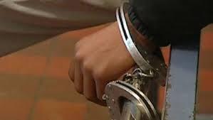 SONATEL-Un réseau de fraude autour de 19 millions démantelé à Kaolack : 700 clients touchés, deux arrestations