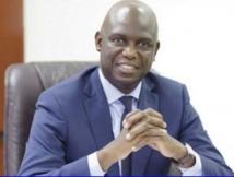 DGSN: quand le candidat de Mansour Faye est recalé