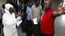 Le Nigéria a décidé d'accorder plus de 8,6 millions d'euros à la lutte contre l'épidémie.
