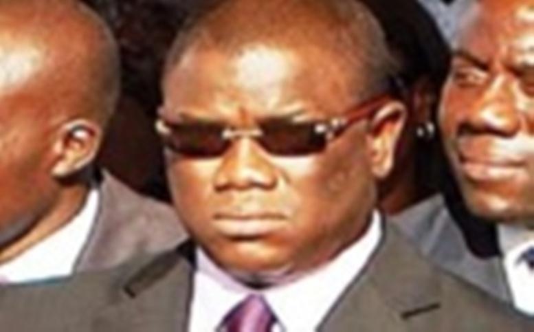 Fin de mise en demeure : Abdoulaye Baldé en route pour Rebeuss ?
