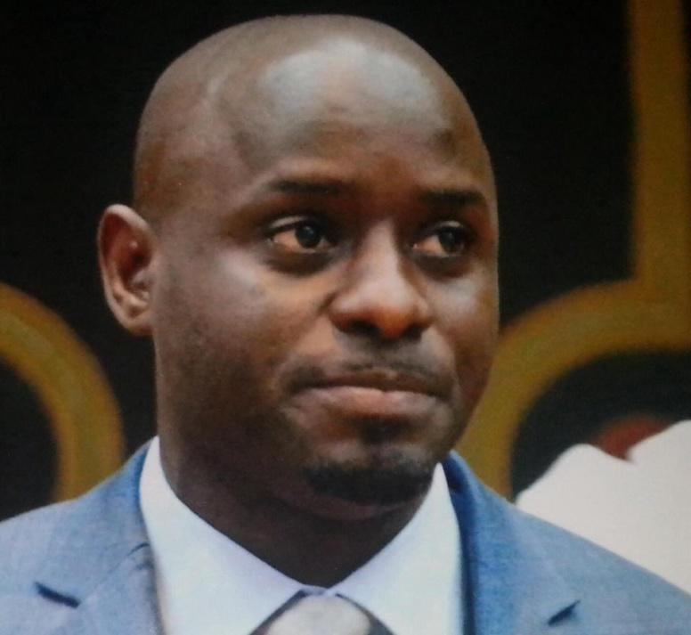 Réduction du mandat du Président Sall : les craintes de Thierno Bocoum