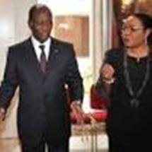 Côte d'Ivoire: les 17 membres de la CEI ont prêté serment