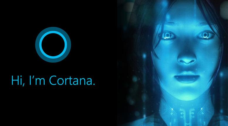 Windows 9 : une intelligence artificielle répondra à toutes vos questions