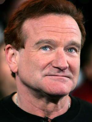 Robin Williams : Les circonstances de sa mort, un suicide par pendaison