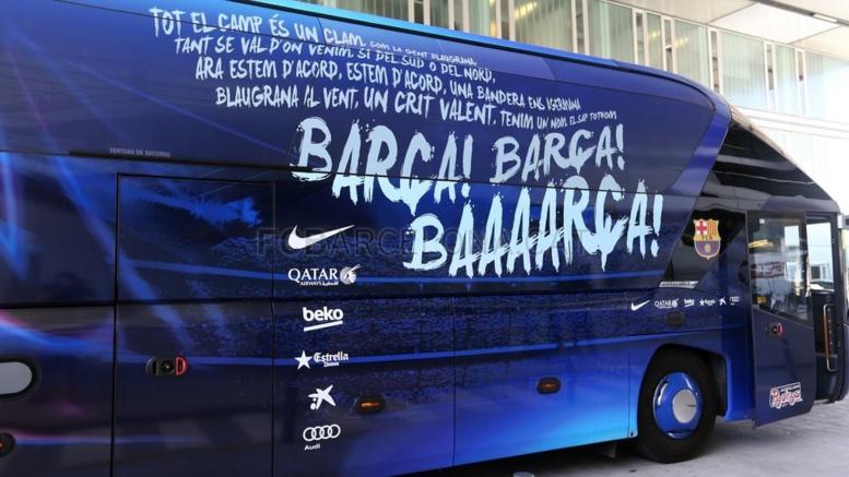 FC Barcelone : un Brésilien plutôt que Cuadrado