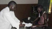 Les insuffisances seront comblées par les médecins remplaçants selon les autorités.