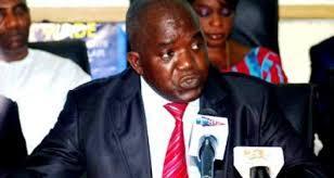 Mort Bassirou Faye: « La responsabilité du gouvernement ne fait pas l'ombre d'un doute », PDS
