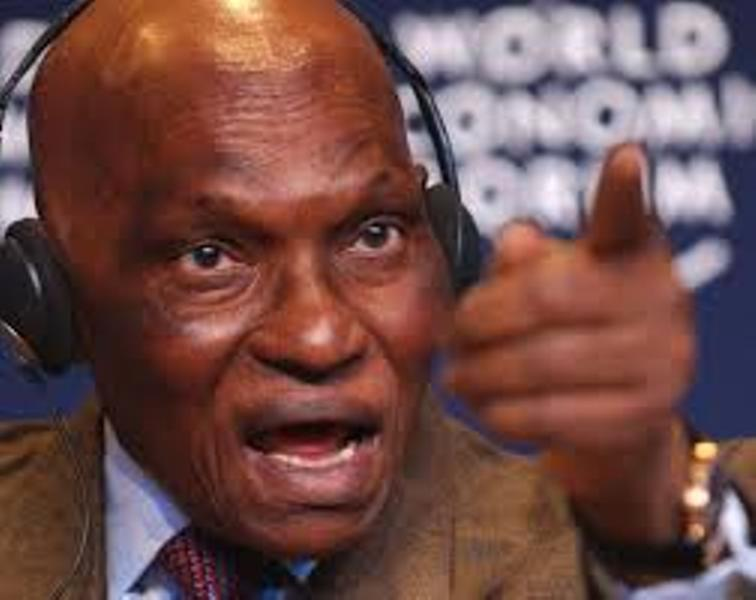 Wade à l'assaut de Macky: vers un grand rassemblement dès libéraux au procès de Karim